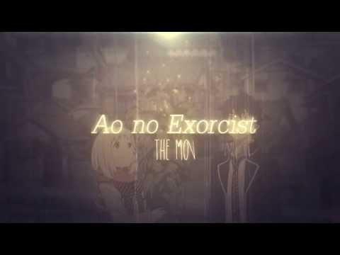 [Ao no Exorcist] Usamaro   In my Life
