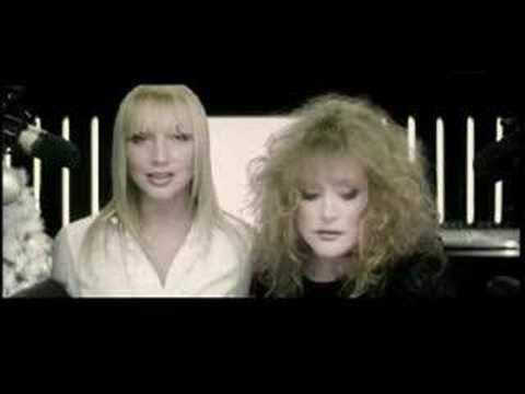 VH1 Classic смотреть онлайн бесплатно в хорошем качестве