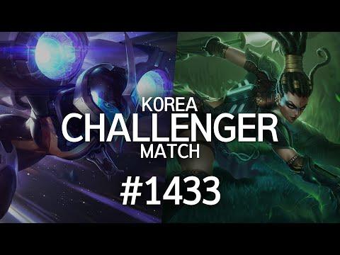korea-challenger-match-#1433-|-league-of-legends