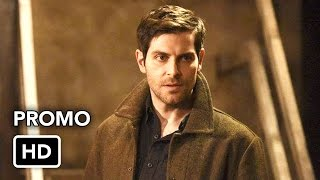 "Grimm 6x12 Promo ""Zerstörer Shrugged"" (HD) Season 6 Episode 12 Promo"