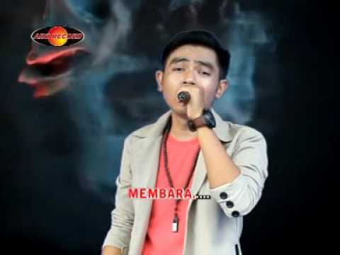 Gery Mahesa - Rantai Rantai Derita (Official Music Videos)