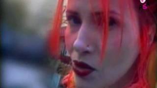 Aleksandra Sladjana Milosevic - Harmony