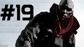Prototype 2 Walkthrough / Gameplay Part 19 - Packing on the Health
