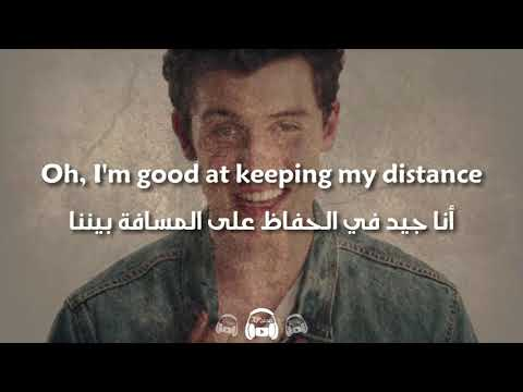 Shawn Mendes - If I Can't Have You مترجمة عربي