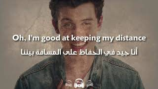 Shawn Mendes - If I Can't Have You مترجمة عربي MP3