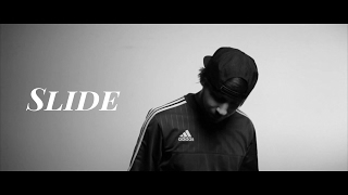 Slide - Calvin Harris ft. Frank Ocean (Jon D & Max Wrye COVER) Video