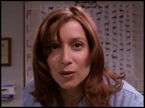 Maggie  1998 TV  Episode 13