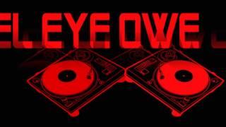 UB40 MAYBE TOMORROW REMIX ( DJ LIO )