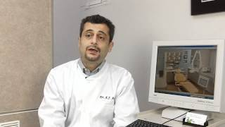 Portland, Or Dentist, AJ Azbari answers: Is CEREC more expensive than a traditional restoration?