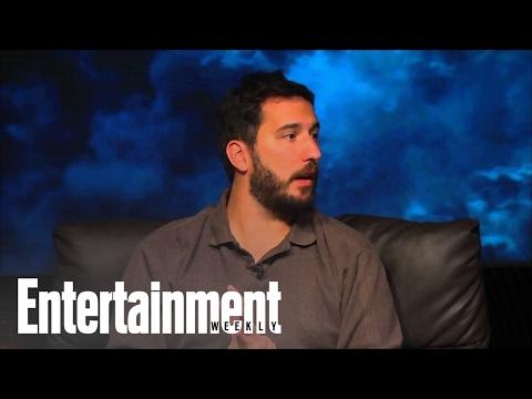 Winter Is Coming: 'Game Of Thrones' Season 5 Episode 4 Recap | Entertainment Weekly