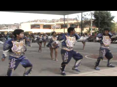 "Mix Centralistas ""Saya HD"" SOCABAYA - AREQUIPA (AnthonnyElRealDj) - dj tony aqp PERU"