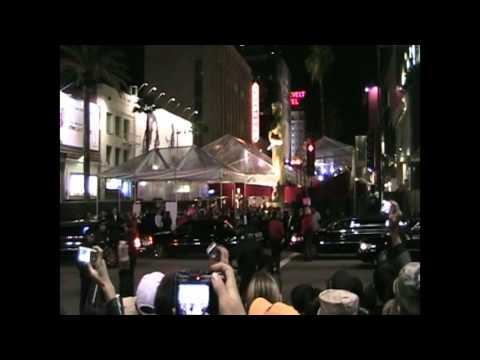2008 Oscars Hollywood.mpg