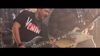 """VENIN  """"TRAFIQUANT DE ROCK""""(officiel vidéo)"""