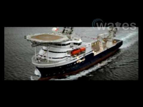 Aegean Energy's exploration In the Gulf of Suez.