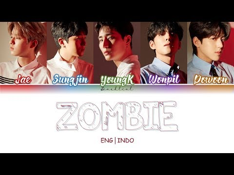 day6-(데이식스)-–-zombie-(english-version)-(eng/indo-color-coded-lyrics/가사)