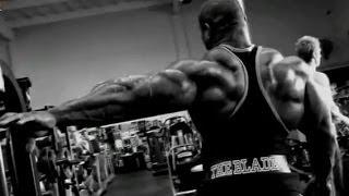Best BodyBuilding Motivation - IRON ADDICT