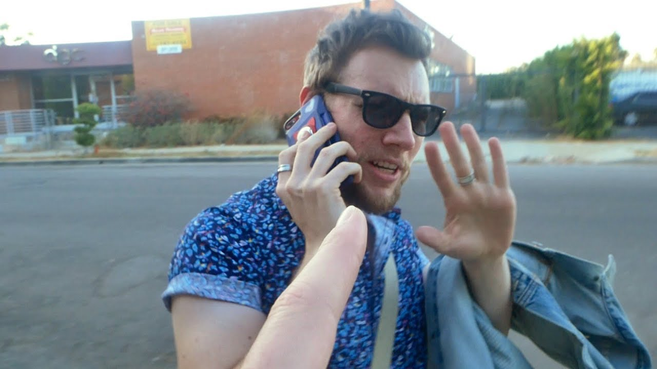 Image result for The Mythical Paparazzi