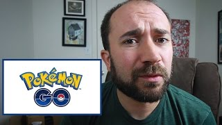 Why Do People Like Pokemon Go?