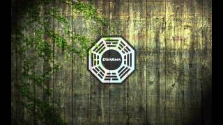 dharma extended mix