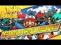 Descarga e instala Pixelmon Adventure!!!
