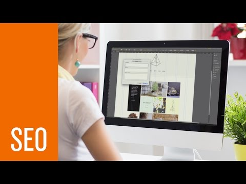 5 Essential SEO Tips for Adobe Muse Sites | MuseThemes.com