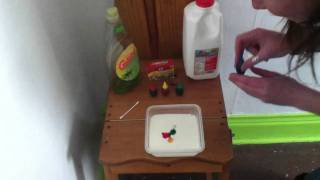 How Much Does Food Coloring Cost Where To Buy Liquid Food Coloring ...