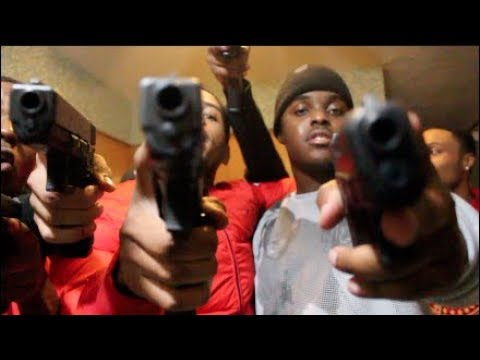 TIMO - 51 DEAD OPPS (Video) 4FIVEHD