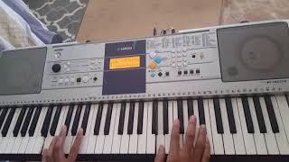 Walk it Talk it Piano Tutorial - Migos feat. Drake