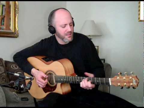 adam-rafferty-fly-me-to-the-moon-solo-acoustic-fingerstyle-guitar-adam-rafferty