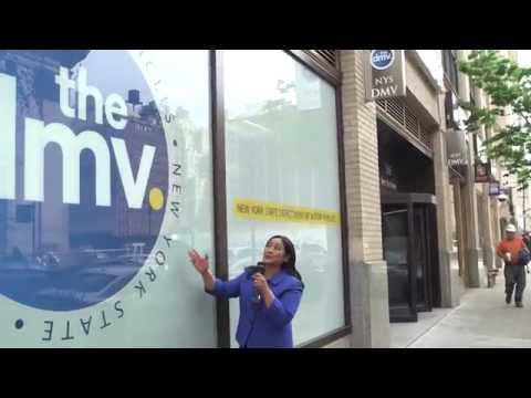 new york dmv practice tests how to pass 2018 ny dmv test