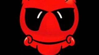 D-Devils - Interlude (showtime)