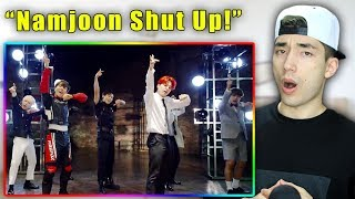 Video KPOP MISHEARD LYRICS (BTS EDITION) download MP3, 3GP, MP4, WEBM, AVI, FLV Mei 2018
