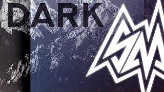 SayMaxWell - Dark [Original Mix]