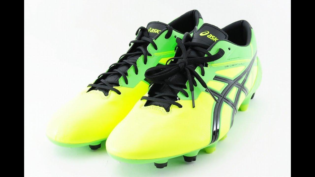 scarpe asics q8