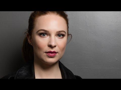 Beautiful Makeup for Fair Skin  Monika Blunder