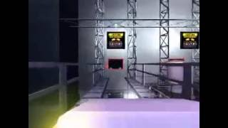 RCT3 - Space Tours 2007