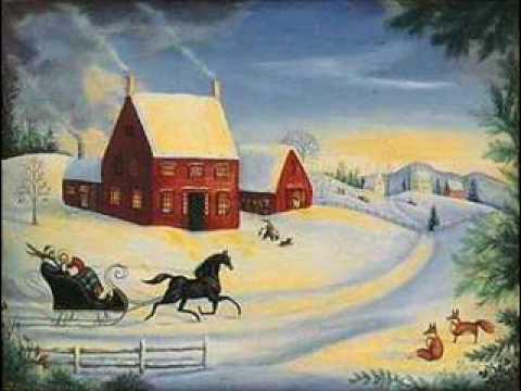 rosemary clooney jingle bells