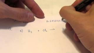 Chemistry homework help websites
