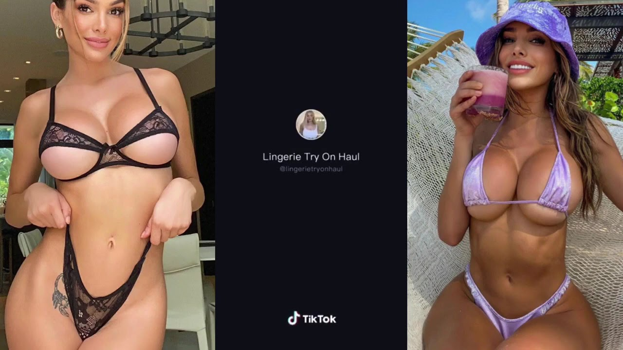 Download Sexy Naked Girls HOT🔥🔥 | Mega Big Ass booty and Big Tits 🤤🤤
