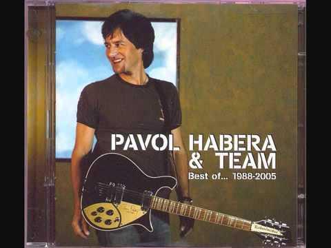 Pavol Habera Discography at Discogs