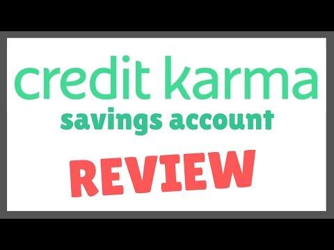 credit-karma-savings-account-review-(2019)