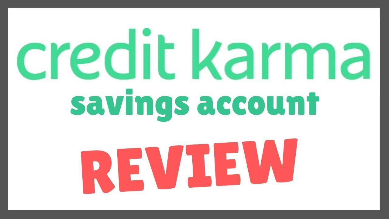 how can i cancel my credit karma account