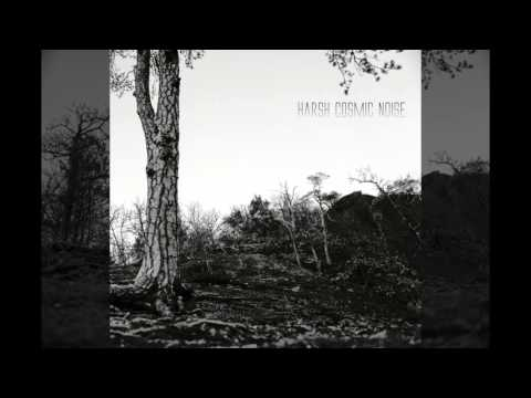 Harsh Cosmic Noise - Weltengang (Black Drone Metal)