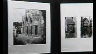 Documentry Of History Of Photography