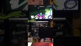 カービィのエアライドパート3 伝説のエアライドマシン thumbnail