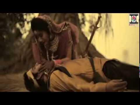 Amrapali It Raids -- Love Story OF Mirza...