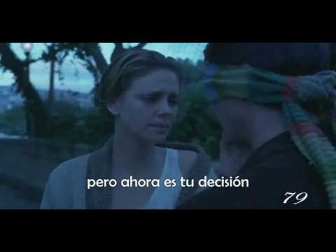 Westlife - Leaving (Subtitulado)