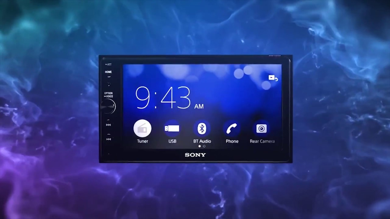 Quick Connect Sony Car Stereo Wiring Diagram Free Download Wiring