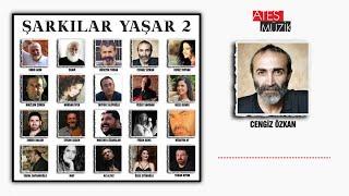 Cengiz Özkan - İstanbulda Bir Yarim Var Video
