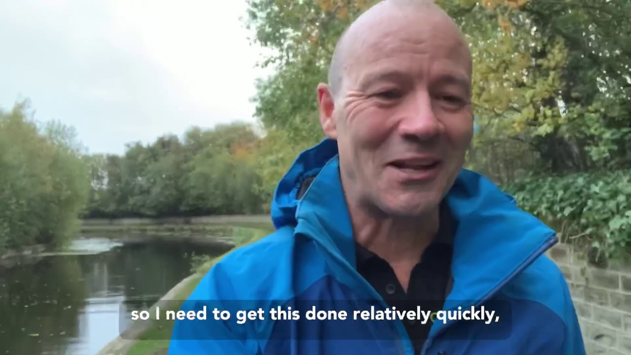 Our Essential Emotional Needs... Video No 4